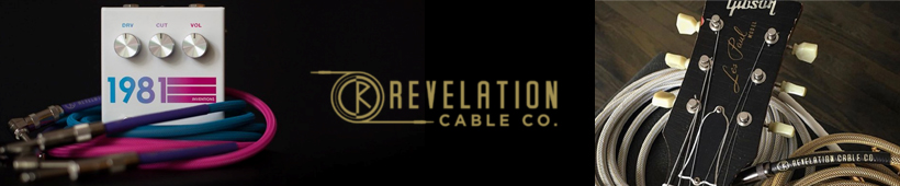 Revelation Cable
