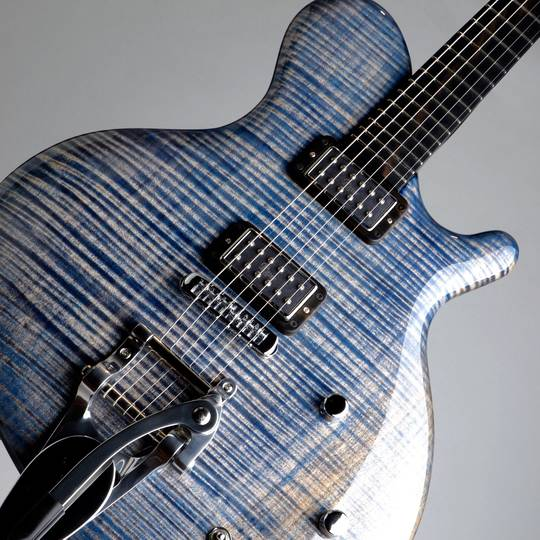 RITTER THE Monroe Flying Blue リッター サブ画像10