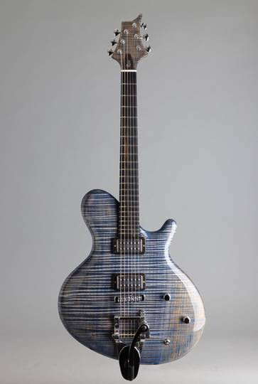RITTER THE Monroe Flying Blue リッター サブ画像2