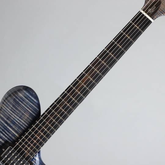 RITTER THE Monroe Flying Blue リッター サブ画像5
