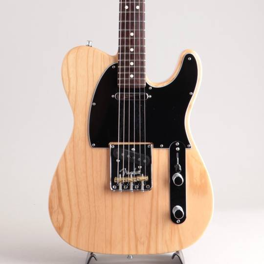 American Professional Telecaster NAT