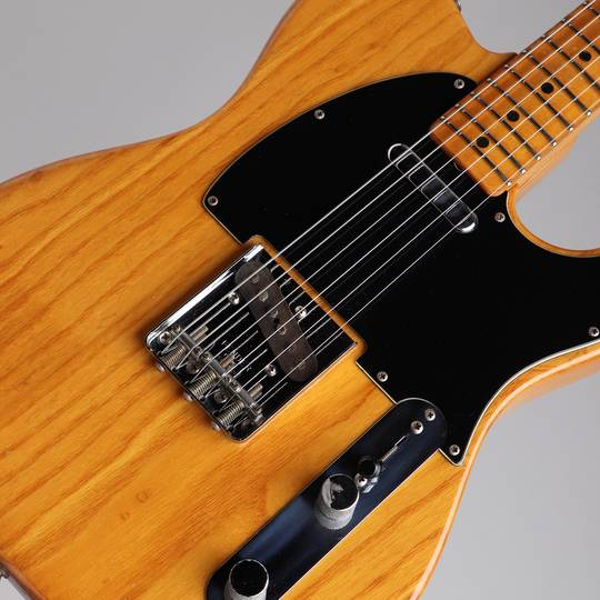 FENDER 1978 Telecaster Natural フェンダー サブ画像10