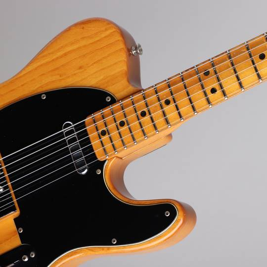 FENDER 1978 Telecaster Natural フェンダー サブ画像11