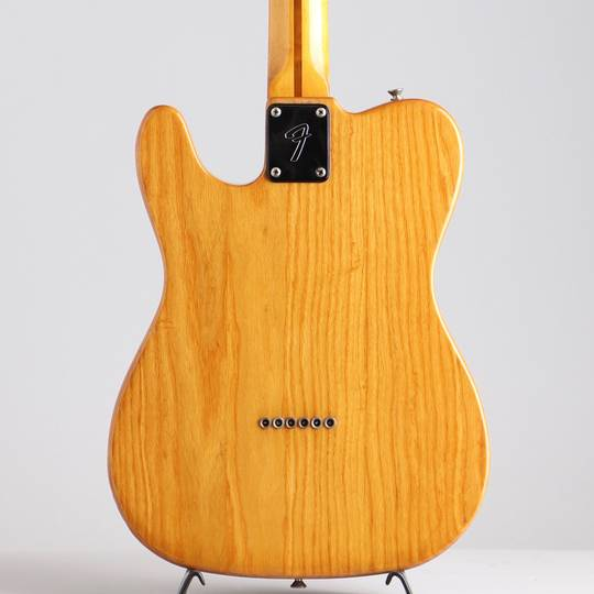 FENDER 1978 Telecaster Natural フェンダー サブ画像1