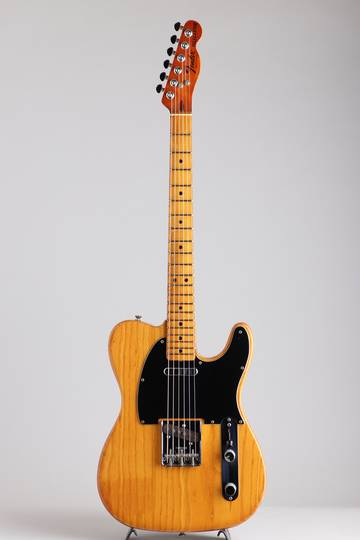 FENDER 1978 Telecaster Natural フェンダー サブ画像2