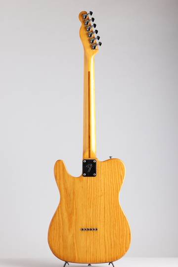 FENDER 1978 Telecaster Natural フェンダー サブ画像3