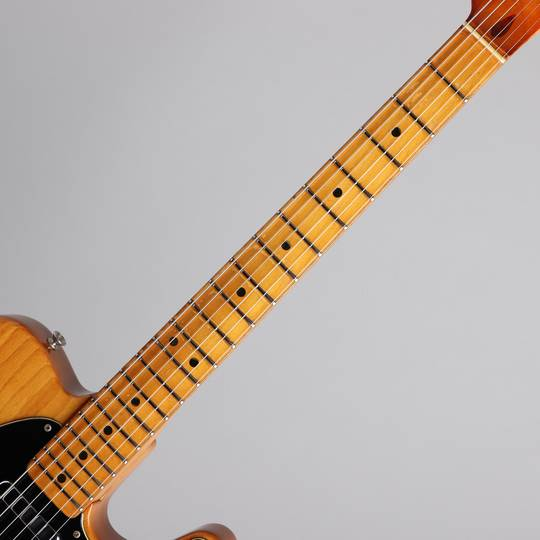 FENDER 1978 Telecaster Natural フェンダー サブ画像5