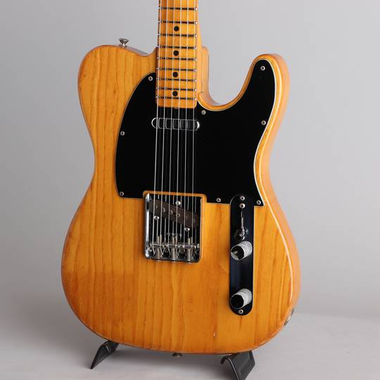 FENDER 1978 Telecaster Natural フェンダー サブ画像8