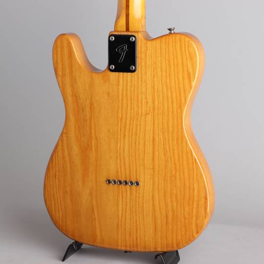 FENDER 1978 Telecaster Natural フェンダー サブ画像9