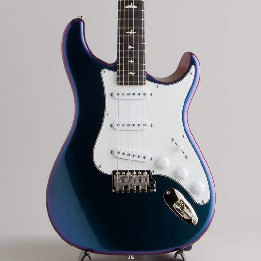 SILVER SKY John Mayer Signature Model Nebula