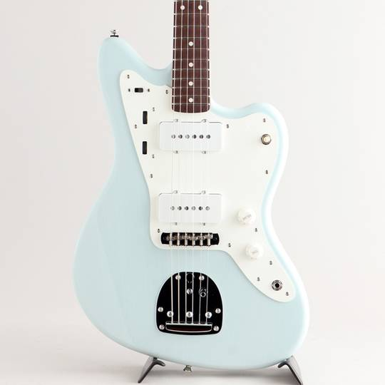MJM2-STD/NJ Sonic Blue Blonde
