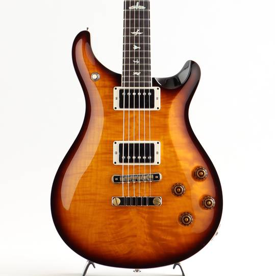 McCarty 594 McCarty Tobacco Sunburst 2018