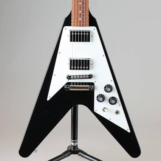 Flying V 2015 Japan Limited / Ebony