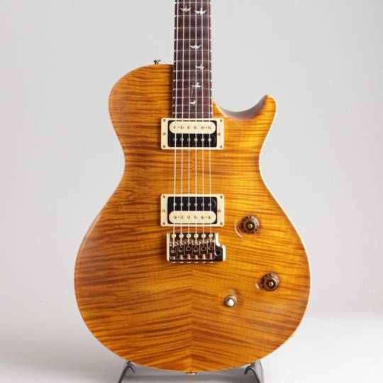 Singlecut Trem 20th Anniversary Artist Package Amber 2006