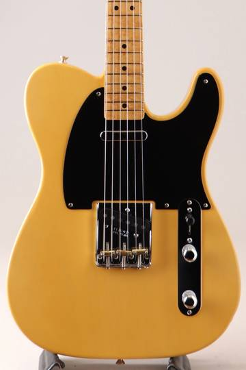 Custom 1950 Telecaster Batterscotch Blond 1997