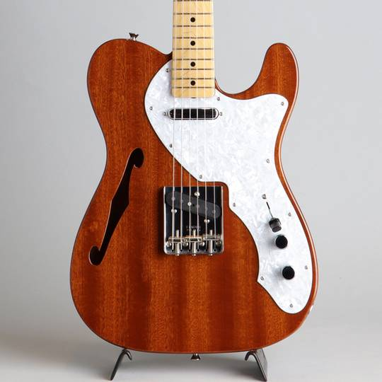 Made In Japan Traditional 69 Telecaster Thinline NAT