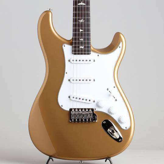SILVER SKY John Mayer Signature Golden Mesa