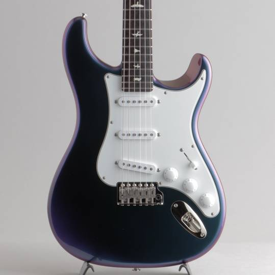 Paul Reed Smith SILVER SKY John Mayer Signature Model Nebula ポールリードスミス