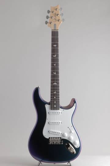 Paul Reed Smith SILVER SKY John Mayer Signature Model Nebula ポールリードスミス サブ画像2