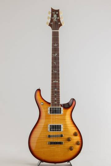 "Paul Reed Smith Private Stock McCarty 594 ""Graveyard Limited"" ポールリードスミス サブ画像2"