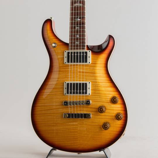"Paul Reed Smith Private Stock McCarty 594 ""Graveyard Limited"" ポールリードスミス サブ画像8"