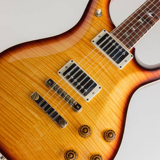 "Paul Reed Smith Private Stock McCarty 594 ""Graveyard Limited"" ポールリードスミス サブ画像10"