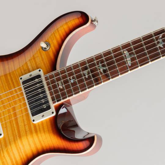 "Paul Reed Smith Private Stock McCarty 594 ""Graveyard Limited"" ポールリードスミス サブ画像11"