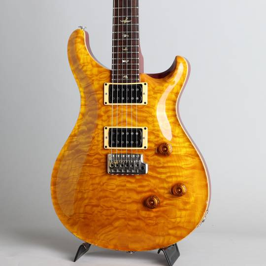 Paul Reed Smith Custom24 10Top Vintage Yellow 1996  ポールリードスミス サブ画像8