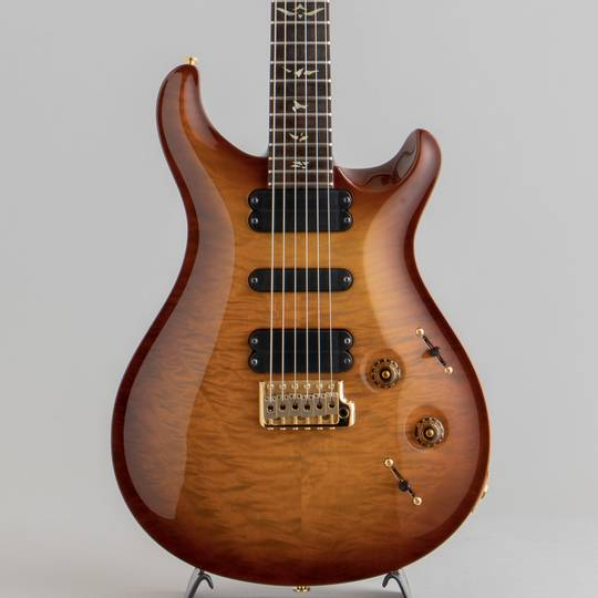 513 Rosewood Cherry Sunburst 2004
