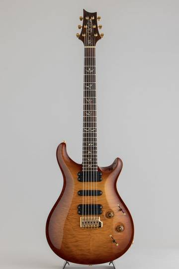 Paul Reed Smith 513 Rosewood Cherry Sunburst 2004 ポールリードスミス サブ画像2