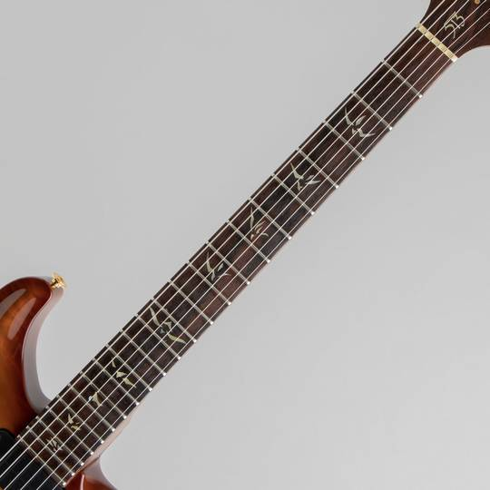 Paul Reed Smith 513 Rosewood Cherry Sunburst 2004 ポールリードスミス サブ画像5