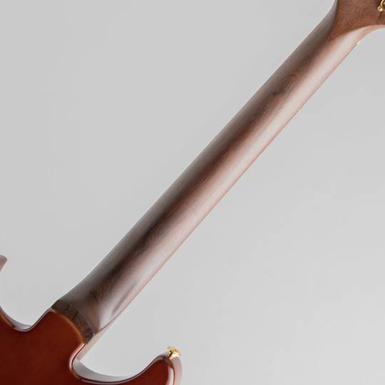 Paul Reed Smith 513 Rosewood Cherry Sunburst 2004 ポールリードスミス サブ画像7