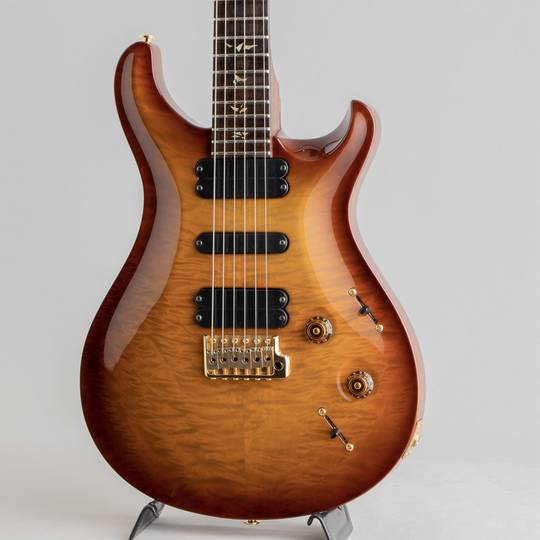 Paul Reed Smith 513 Rosewood Cherry Sunburst 2004 ポールリードスミス サブ画像8
