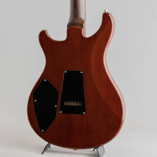 Paul Reed Smith 513 Rosewood Cherry Sunburst 2004 ポールリードスミス サブ画像9
