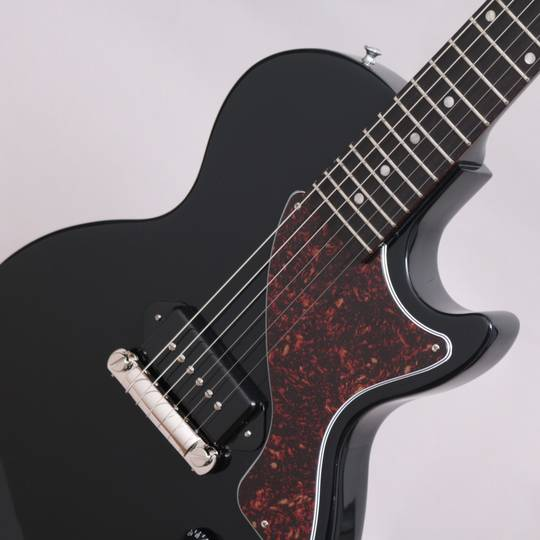 GIBSON Les Paul Junior Ebony【S/N:233800016】 ギブソン サブ画像11