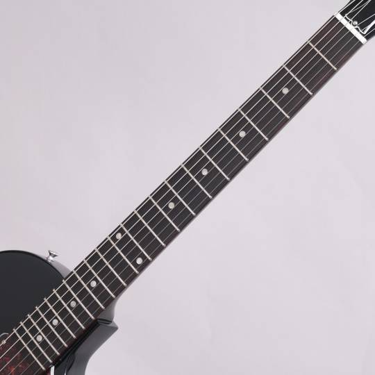 GIBSON Les Paul Junior Ebony【S/N:233800016】 ギブソン サブ画像5