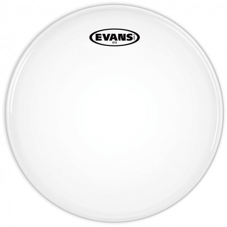 "G12 Coated (13"",single-ply , 12mil)"