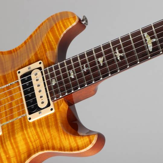 Paul Reed Smith Private Stock#605 Pre-Factory SANTANA I Brazilian Rosewood FB Santana Yellow 2003 ポールリードスミス サブ画像11