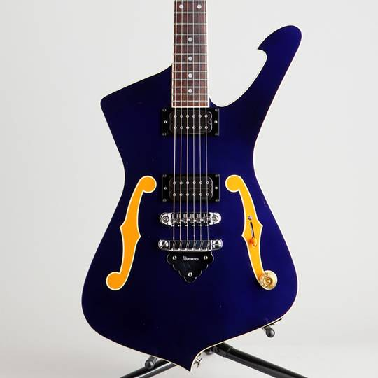 PGM600 Jewel Blue