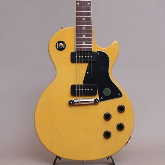 Les Paul Special TV Yellow【S/N:225800030】