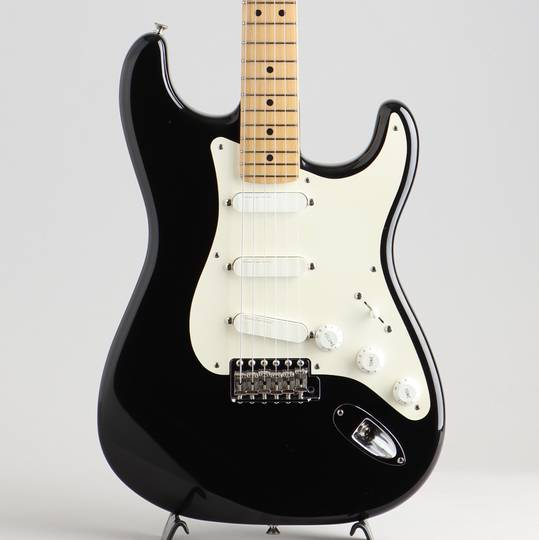 "Eric Clapton Stratocaster BLK ""BLACKIE"" 2000"