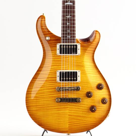 Private Stock #5933 McCarty 594 Guitar of the Month -February- 2016