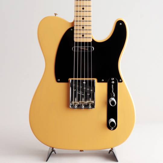 Classic Player Baja Telecaster Blonde