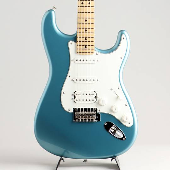 Player Stratocaster HSS Tidepool/M