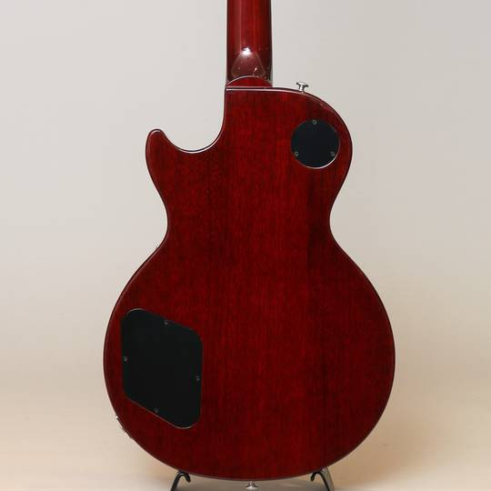 GIBSON Les Paul Studio Wine Red【S/N:203400064】 ギブソン サブ画像4