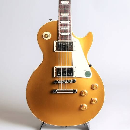 Les Paul Standard '50s Gold Top【S/N:131690068】【ローン36回無金利】