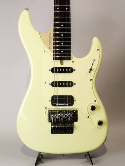 N61 Cream Nuno Bettencourt Signature Model