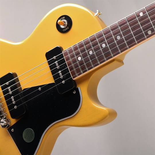 GIBSON Les Paul Special TV Yellow【S/N:117290089】【ローン36回無金利】 ギブソン サブ画像11