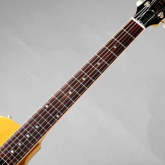 GIBSON Les Paul Special TV Yellow【S/N:117290089】【ローン36回無金利】 ギブソン サブ画像5