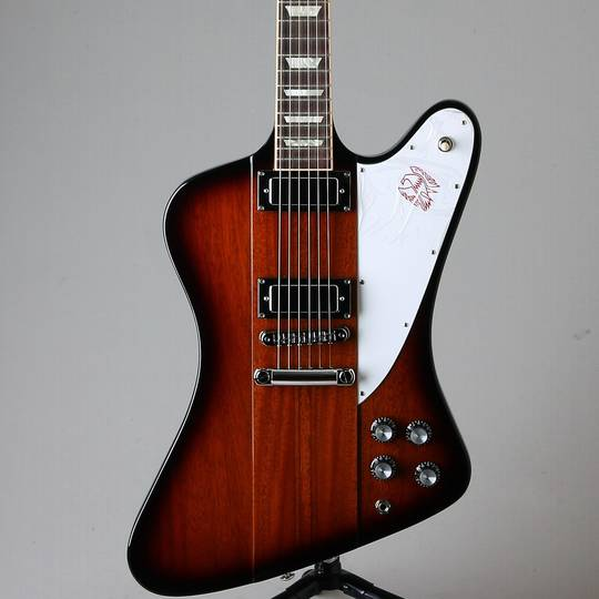 Firebird Tobacco Burst 【S/N:105790138】